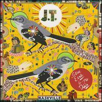 J.T. - Steve Earle / Steve Earle & the Dukes