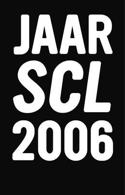 Jaar Scl 2006 - Jaar, Alfredo