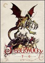 Jabberwocky [Criterion Collection]