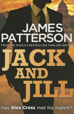 Jack and Jill - Patterson, James