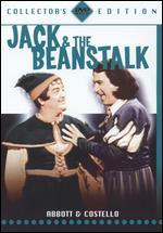 Jack & the Beanstalk [Collector's Edition]