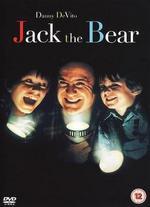 Jack the Bear - Marshall Herskovitz