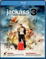 Jackass 3 [French] [Blu-ray]