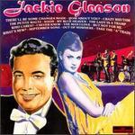 Jackie Gleason [Entertainers] - Jackie Gleason