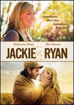 Jackie & Ryan - Ami Canaan Mann