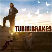 Jackinabox - Turin Brakes