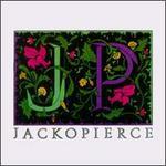 Jackopierce