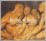 """Jacobus de Kerle: """"Da Pacem Domine"""" Messes & Motets"""