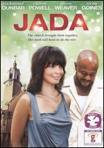 Jada - Rob Johnson