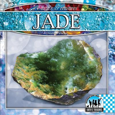 Jade - Petersen, Christine