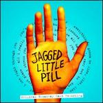 Jagged Little Pill [Original Broadway Cast Recording]