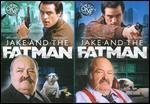 Jake and the Fatman: Season 01