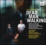 Jake Heggie: Dead Man Walking