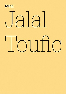 Jalal Toufic: Reading, Rewriting Poe's the Oval Portrait - Angelically - Toufic, Jalal