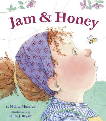 Jam & Honey - Morales, Melita