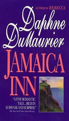 Jamaica Inn - Maurier, Daphne Du
