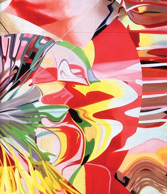 James Rosenquist - Rothkopf, Scott, Mr. (Text by), and Bancroft, Sarah (Text by), and Ratcliff, Carter (Text by)