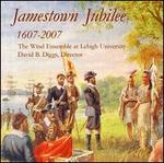 Jamestown Jubilee, 1607-2007