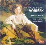Jan V�clav Hugo Vor�sek: Chamber Music