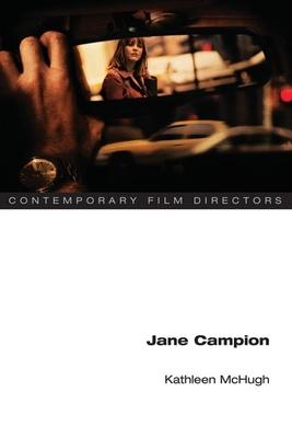 Jane Campion - McHugh, Kathleen