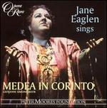 Jane Eaglen Sings Medea in Corinto