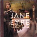Jane Eyre [Original Broadway Cast]