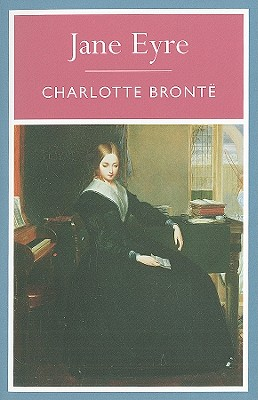 a literary anaylsis of the gothic novel jane eyre by charlotte bronte How to write literary analysis suggested influenced by the tradition of the gothic novel only a few of the ways the names in jane eyre can be.
