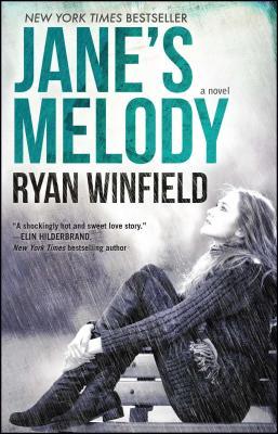 Jane's Melody - Winfield, Ryan