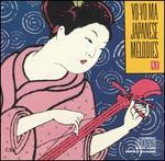 Japanese Melodies - Yo-Yo Ma