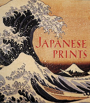 Japanese Prints: The Art Institute of Chicago - Ulak, James T.