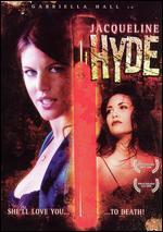 Jaqueline Hyde