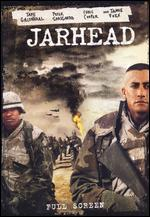 Jarhead [P&S]