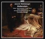 Jaromir Weinberger: Wallenstein