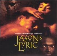 Jason's Lyric - Original Soundtrack