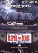 Jasper, Texas - Jeff Byrd
