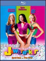 Jawbreaker [Blu-ray] - Darren Stein