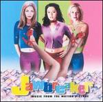 Jawbreaker [Original Soundtrack]