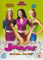 Jawbreaker [WS]