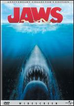Jaws [WS] [Anniversary Edition]