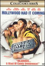 Jay and Silent Bob Strike Back [2 Discs] - Kevin Smith