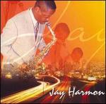 Jay Harmon