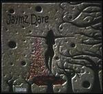 Jaymz Dare