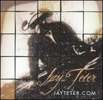 Jayteter.com