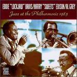 Jazz at the Philharmonic 1983
