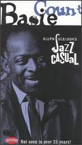 Jazz Casual: Count Basie -