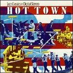 Jazz Classics in Digital Stereo, Vol. 4: Hot Town