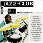 Jazz-Club: Drums