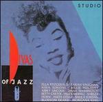 Jazz Divas: Studio