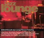 Jazz Lounge [Beechwood]