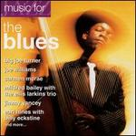 Jazz Music For: The Blues